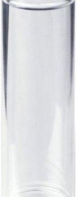 Joyo ACE-202 slide szklany