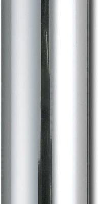 Joyo ACE-220 slide metalowy