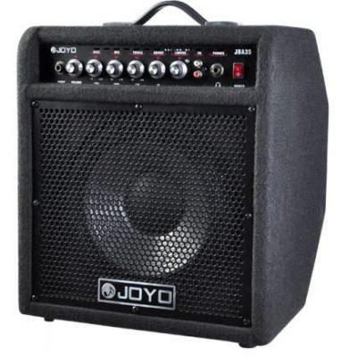JOYO JBA-35 - combo basowe