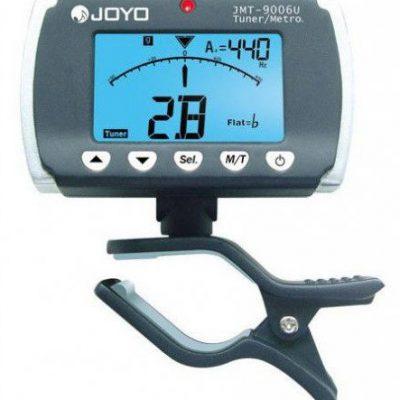 Joyo JMT-9006 U