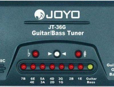 Joyo JT-36 G