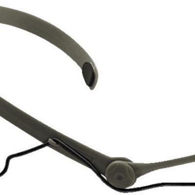 JTS NM-43 Pałąk na szyję do mikrofonu krawatowego 60352