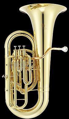 JUPITER JTU 1020 tuba