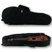 Kala Kala Concert Bag pokrowiec na ukulele koncertowe