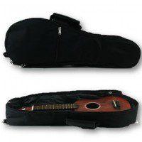 Kala Kala pokrowiec na ukulele barytonowe