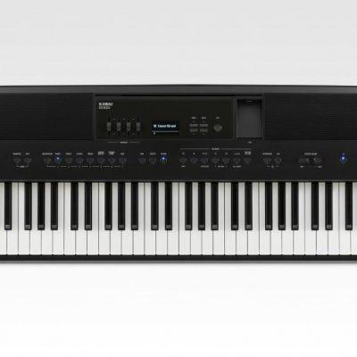 Kawai ES-920 B pianino cyfrowe stage piano