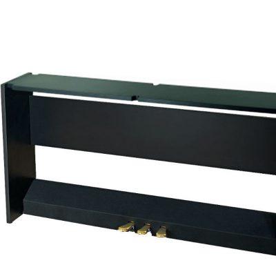 Ketron 9SUGP1 - Podstawa pianina GP1 16841