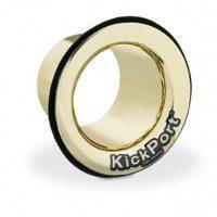 Kick Port Gold tuba bassreflex do bębna basowego