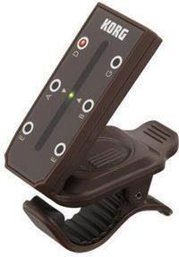 Korg HT-G2 Headtune Guitar Tuner Tuner dla gitar TUHTG2