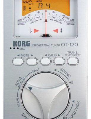 Korg OT120