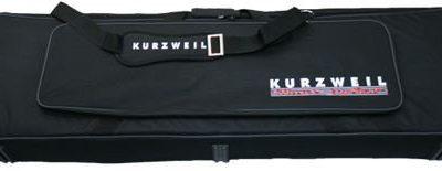 Kurzweil KB 61 - pokrowiec