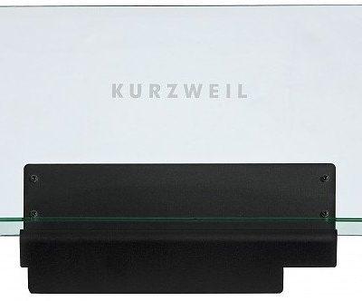 Kurzweil KMR 1 - statyw na nuty