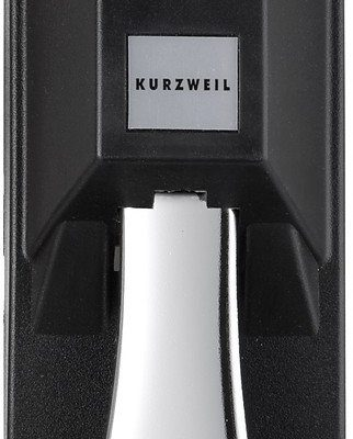 Kurzweil KP 01 - pedał sustain
