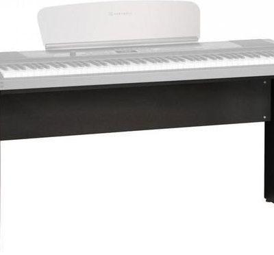 Kurzweil Piano Stand
