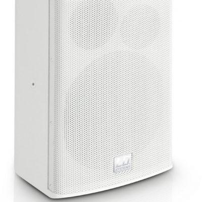 LD Systems SAT 62 A G2 W - głośnik instalacyjny