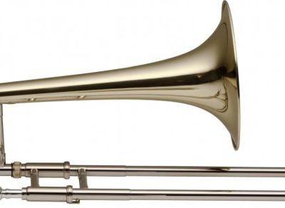 Levante LV-TB5205 - Puzon tenorowy 89607