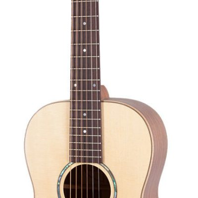 Levinson Guitars LV-58 - gitara akustyczna