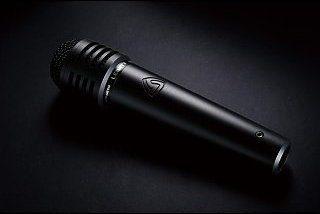 Lewitt Mikrofon MTP 440 DM