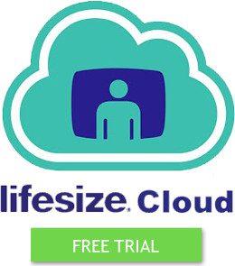 LifeSize Aplikacja LifeSize Cloud