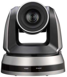 Lumens Lumens VC-A50P PTZ Kamera schwarz