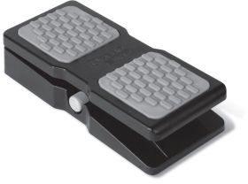 M-Audio EX-P Kontroler