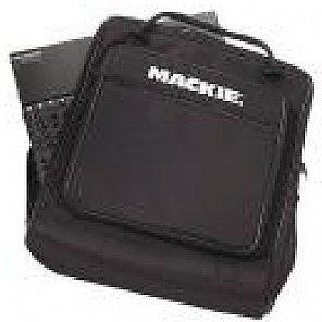 Mackie 1202 VLZ Bag 1202 VLZ Bag