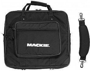 Mackie 1604 VLZ Bag 1604 VLZ Bag