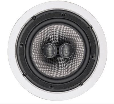 Magnat Głośniki pasywne sufitowe Magnat IC 82