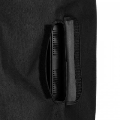 "Malone PA Cover Bag 12 Pokrowiec na kolumnę nagłośnieniową Osłona 30 cm (12"") Nylon PAS3-Pro-Cover 12"