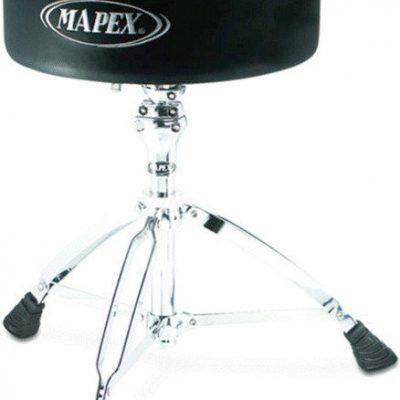 Mapex Taboret / stołek perkusyjny T760A