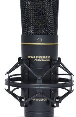 Marantz Marantz MPM-2000U