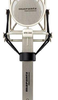Marantz Marantz MPM-3000