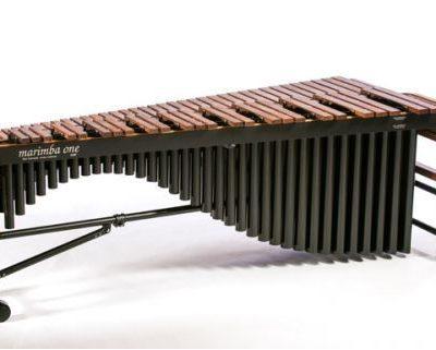 Marimba One Marimba One 3100 TKCR 9301