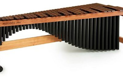 Marimba One Marimba One 9901 Soloist