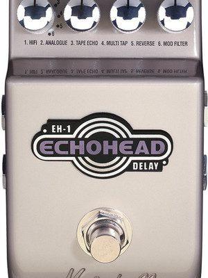 Marshall EH1 Echohead efekt gitarowy MAREH1