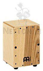 MEINL Percussion MC1HA Mini Cajon 6B6F-316E3