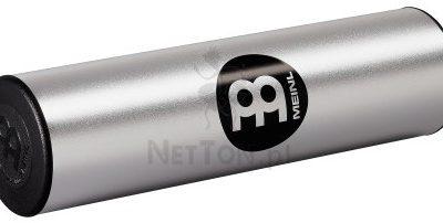 Meinl Percussion SH9-L-S Aluminiowy Shaker F02F-4002B