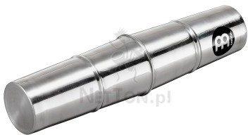 Meinl Percussion SSH1-L Aluminiowy Samba Shakers 53E7-4375E