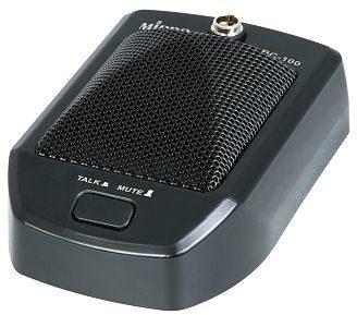 MIPRO BC 100 mikrofon konferencyjny stołowy