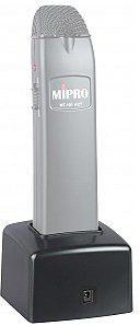 MIPRO MP 101 ACT - stacja dokująca MP 101 ACT