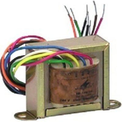 Monacor Trasformatory 100V audio TR-175/10