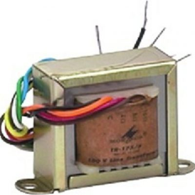 Monacor Trasformatory 100V audio TR-175/6