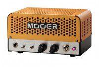Mooer Little Monster BM Mini Guitar Amp Head