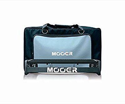MOOER Mooer TF-16S deska do pedałów TF-16S