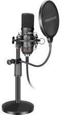 Mozos mikrofon pojemnościowy Mozos MKIT-900PRO