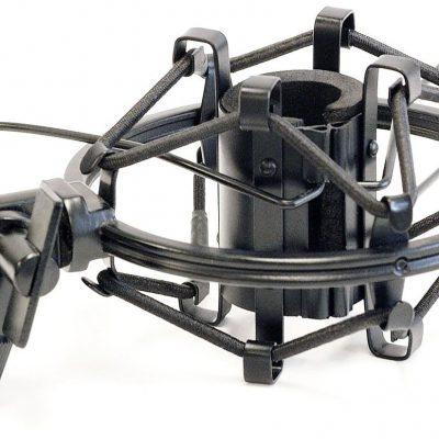 MXL 41-603 - uchwyt mikrofonowy