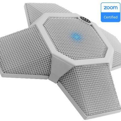 MXL AC-360Z V2 White - mikrofon konferencyjny
