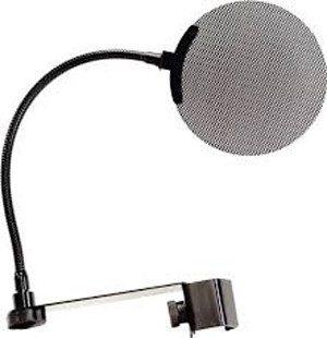 MXL PF-002 - pop-filtr