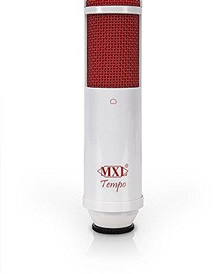 MXL Tempo USB mikrofon Tempo WR