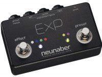 Neunaber EXP efekt do gitary elektrycznej